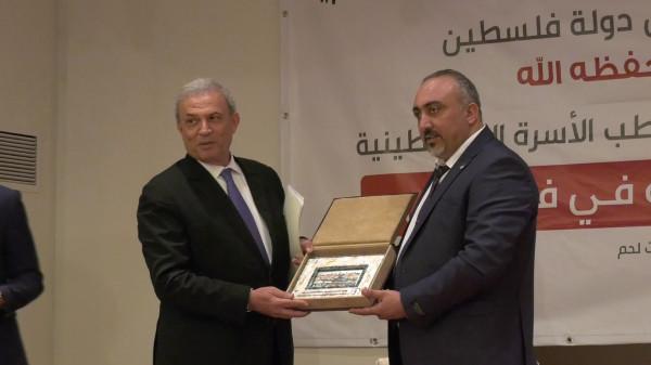 جمعية طب الاسرة تطلق فعاليات مؤتمرها الثاني بمشاركة رسمية محلية ودولية