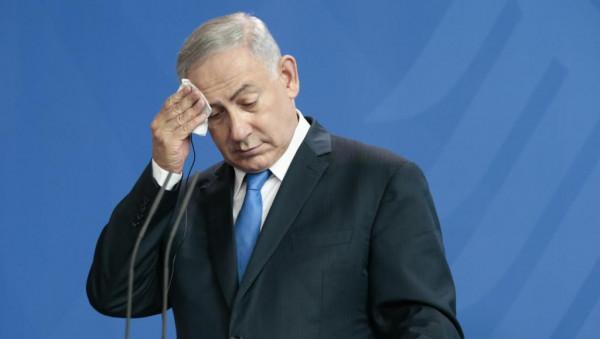 نتنياهو: سأقبل بحكم المحكمة في قضايا الفساد المرفوعة ضدي