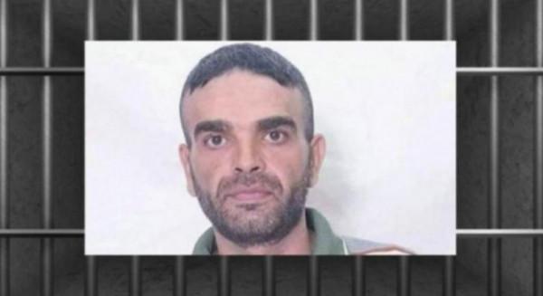 الهيئة: استشهاد أبو دياك دلالة على عبث سلطات الاحتلال بحياة الأسرى