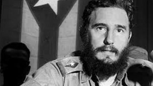 في ذكرى وفاته.. كيف نجا فيدل كاسترو من محاولات الاغتيال الأمريكية؟