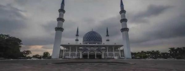 مصر: أخطأ المؤذن بتشغيل السماعات الخارجية للمسجد.. فكانت النتيجة مُذهلة