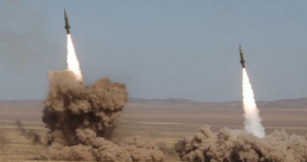 (يديعوت): إسرائيل أمام مواجهة قريبة بكل الجبهات وسيسقط عليها 1200 صاروخ يومياً