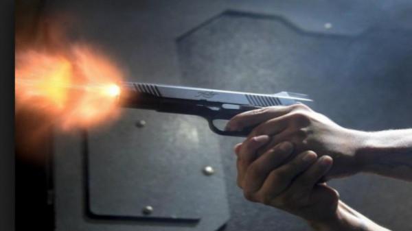 إصابة خطيرة في جريمة إطلاق نار بمدينة زيمر بالمثلث الشمالي