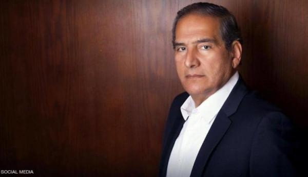 وفاة برلماني مصري خلال حفل زفاف ابنته