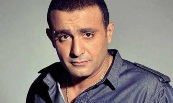 أحمد السقا يعلق على واقعة انتحار طالب برج القاهرة  9999011325