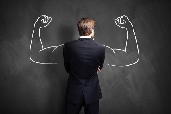 تناولها قبل الذهاب للجيم.. 5 أطعمة تساعد على بناء العضلات