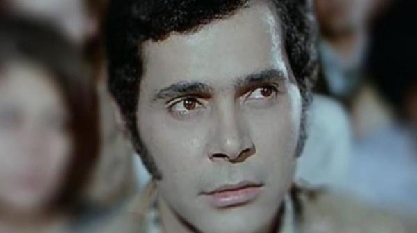 وفاة الفنان المصري محمد خيري