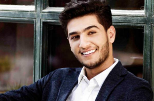 محمد عسّاف يتخذ قرارًا رومانسيًا جديدًا