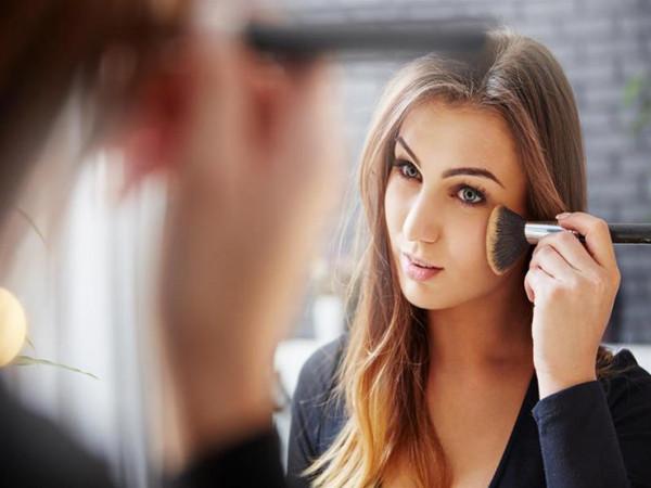 حيل ذكية لتنسيق مظهرك في أقل وقت ممكن