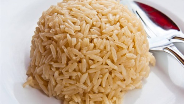 أرز صيادية في 3 خطوات 9999011629