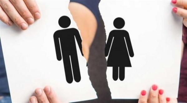 7 دروس تتعلمها من علاقة زواج فاشلة