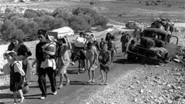 هل اشترت أمريكا ذمم العالم من أجل قرار تقسيم فلسطين قبل 72 عاماً؟