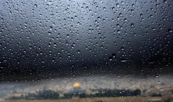 الطقس: بارد نسبيًا وفرصة لسقوط أمطار متفرقة الخميس
