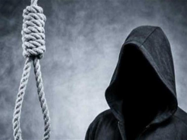 لماذا حرم الله الانتحار؟