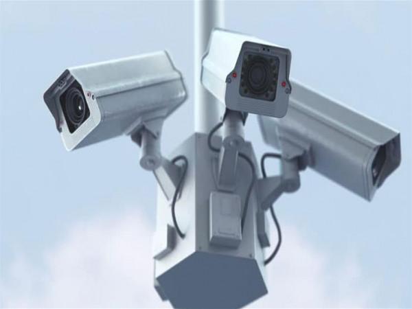 نصائح ذهبية لشراء كاميرات المراقبة 9999011947