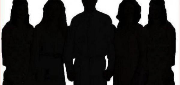 هذه الدولة الخليجية تحتل المركز الأول من حيث تعدد الزوجات