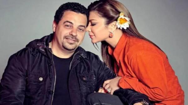 طلاق أصالة من المخرج طارق العريان 9999011974