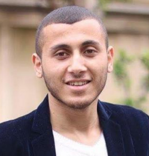 مسارات.. نحو شباب وطني فلسطيني متنور
