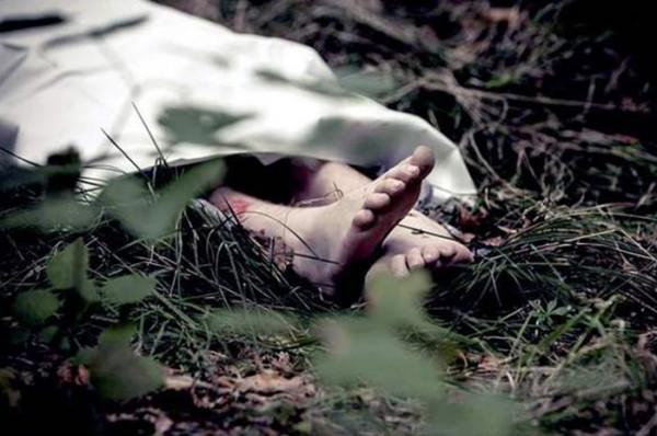 """التفاصيل الكاملة لمقتل الطفلة """"ميرنا"""" بـ30 طعنة على يد عمها بسبب علاقة غير شرعية"""