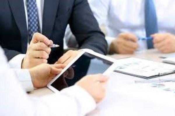أسباب انتشار الاستثمار بالتداول عبر الانترنت