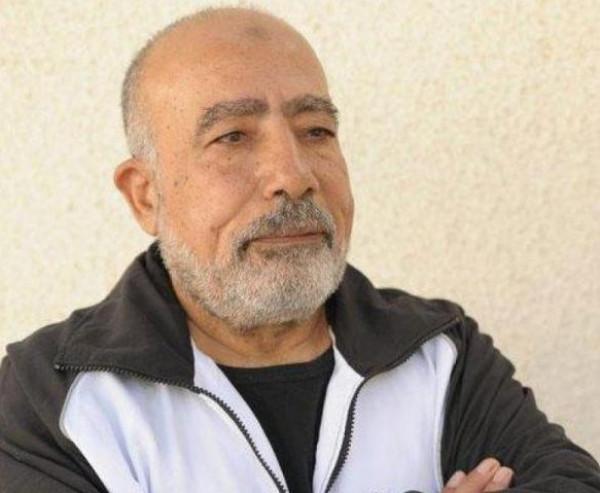 هيئة الأسرى تتقدّم باستئناف ضد قرار الاحتلال برفض الإفراج عن الأسير الشوبكي