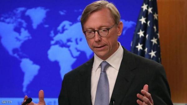 أمريكا تعرض مكافأة 15 مليون دولار لقاء معلومات عن رجل إيران باليمن