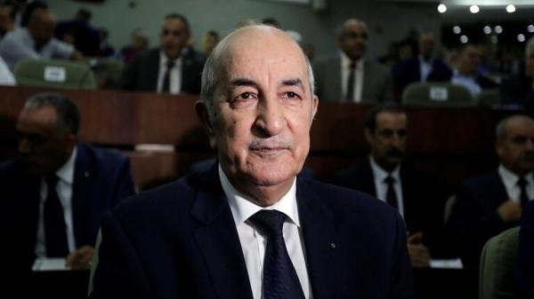 قبل أسبوع على انتخابات الرئاسة الجزائرية.. مثول نجل أحد المرشحين أمام القضاء