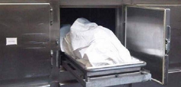 مصري يقتل شقيقه من أجل 50 دولارًا
