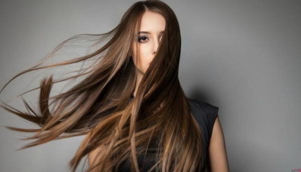 للحفاظ على الشعر.. يجب الإقلاع عن هذه العادة اليومية أولاً