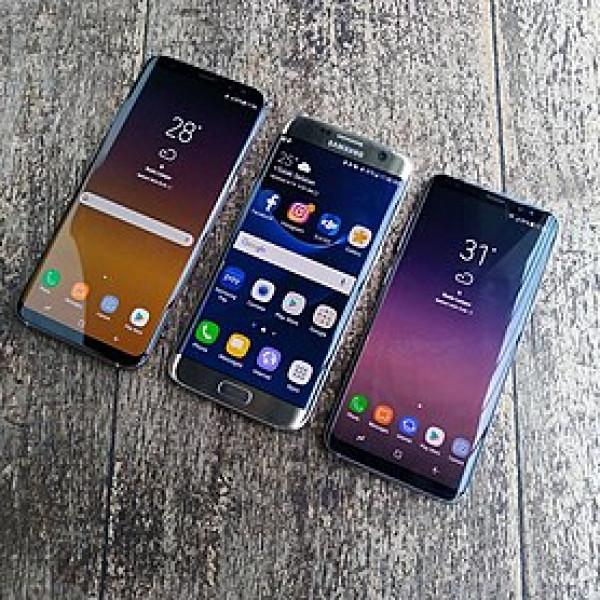 """قبل نهاية العام.. """"سامسونج"""" تستعدّ لإطلاق هاتفين بسعر اقتصادي"""