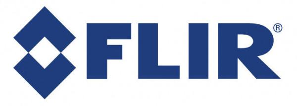 فلير سيستمز تستكمل استثمارها الاستراتيجي في بروفيدانس فوتونيكس المحدودة