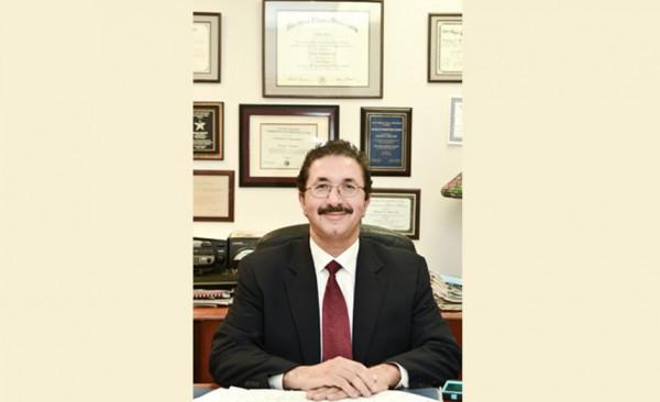 تعيين محامٍ فلسطيني قاضياً بمحكمة مقاطعة كوك في شيكاغو