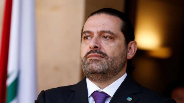 الحريري يوجه طلباً لعدة دول بشأن الاستيراد