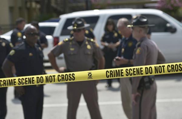 وسائل إعلام أمريكية تكشف هوية مطلق النار السعودي في فلوريدا.. والرياض تُعلّق