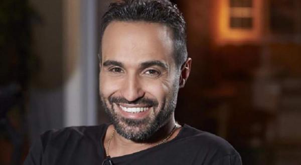 أحمد فهمي يخضع لعملية جراحية دقيقة بسبب تشخيص خاطئ