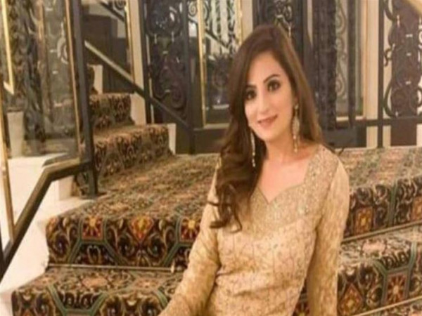اللحظات الأخيرة قبل وفاة ملكة جمال باكستان