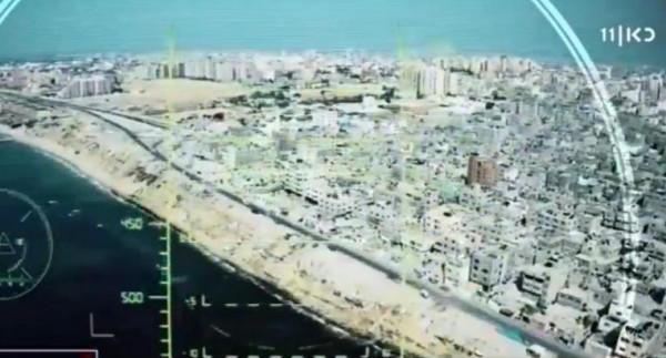 شاهد: كيف فشلت إسرائيل في اغتيال قيادة حماس عام 2003؟