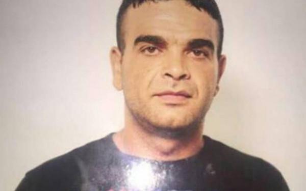 تشييع جثمان الشهيد سامي أبو دياك في الأردن اليوم