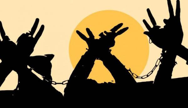 هيئة الأسرى: إدارة سجون الاحتلال توسّع نطاق التّضييق على الأسرى