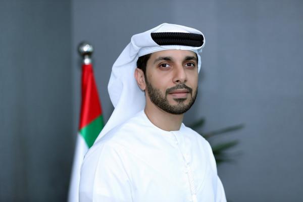 اختتام الدورة السادسة لمنتدى دراسات الخليج  والجزيرة العربية