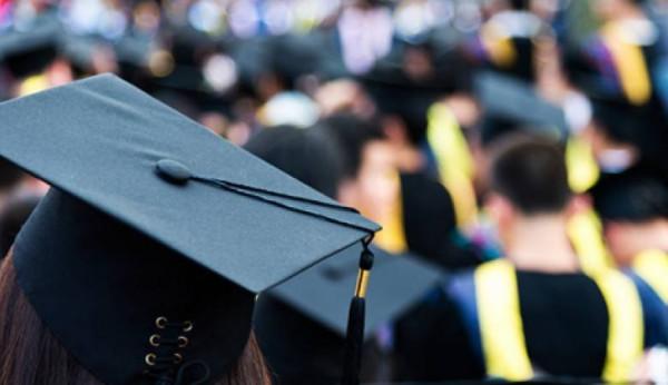 """""""التعليم العالي"""" تعلن فتح باب التسجيل للامتحان التطبيقي الشامل للدورة الشتوية"""