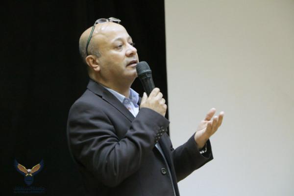 أبو هولي الاونروا لعبت دوراً حيوياً على مدار سبعة عقود بخدمة اللاجئين الفلسطينيين
