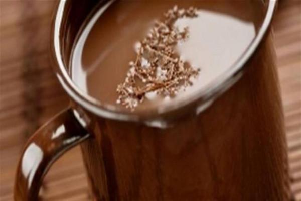منها الزبادي.. أطعمة تحتوي على كميات سكر أكثر مما تتوقع
