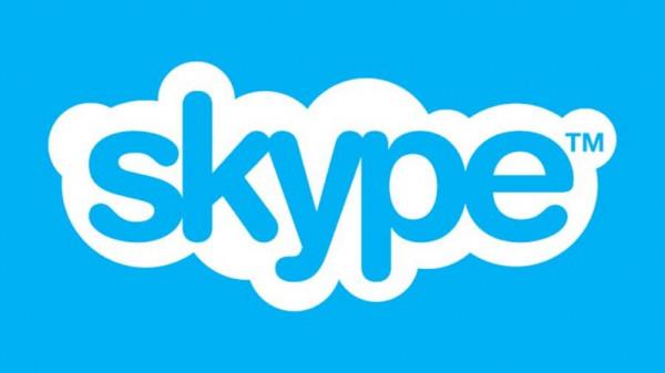 """تحديث لـ """"سكايب"""" يتيح إجراء مكالمات مع مَن لا يستخدمون التطبيق"""