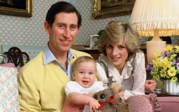 """""""الأميرة ديانا كانت تكذب"""".. خبايا الزواج الملكي للأمير تشارلز"""