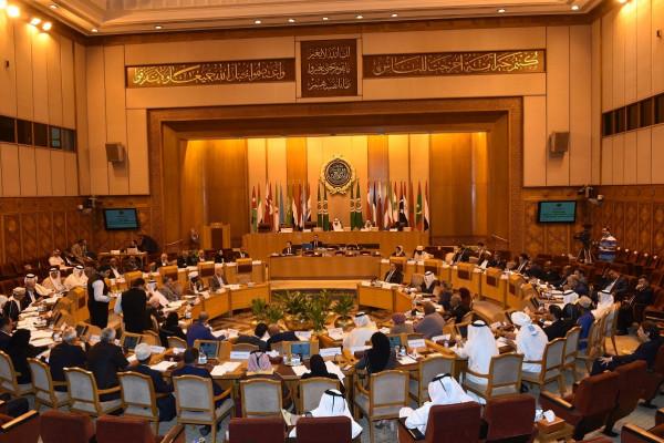 الكشف عن تفاصيل اجتماع البرلمان العربي في القاهرة اليوم