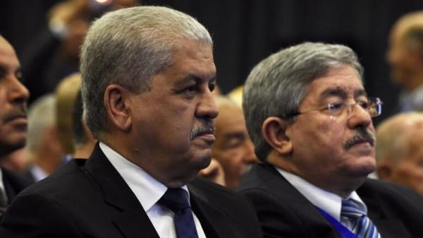 التماس عقوبات بالسجن لفترة طويلة في حق رئيسي حكومة ووزراء سابقين بالجزائر
