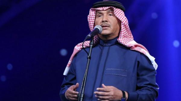 وفاة الفنان محمد عبده هاشتاق يتصدر تويتر.. وصور تكشف الحقيقة
