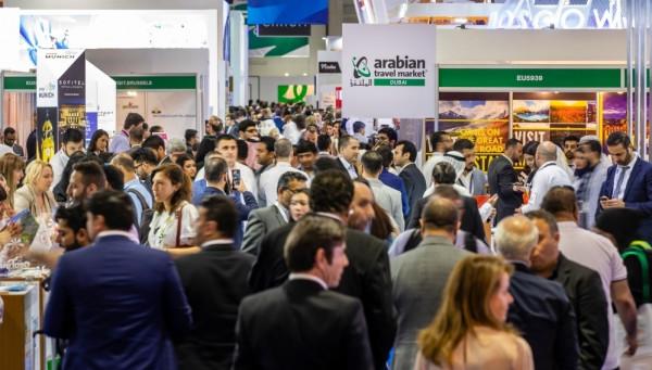 2.8 مليون زائر بريطاني إلى دول مجلس التعاون الخليجي بحلول عام 2024