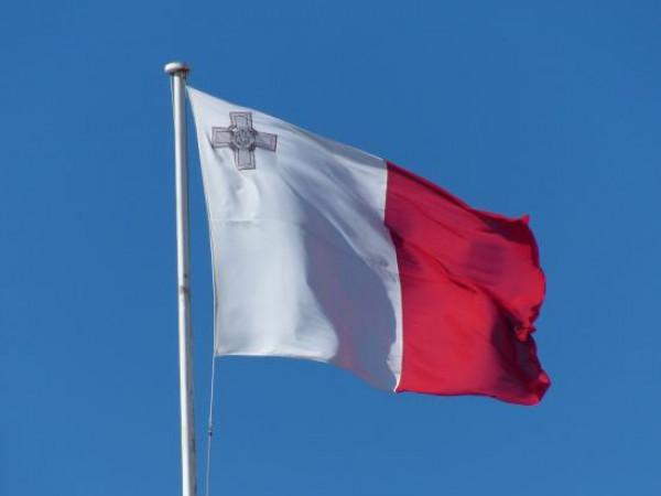 مالطا تَدعم حل الدولتين وقرارات الشرعية الدولية